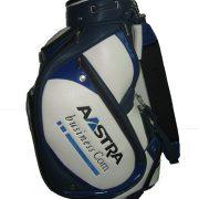 custom made golftassen