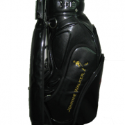mygolfbag mini staff tourbag 2101 2