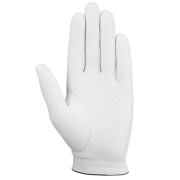 gloves-2014-dawn-patrol-logo_2___2