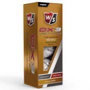 wilson dx3 urethane sleeve
