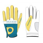myglove kager