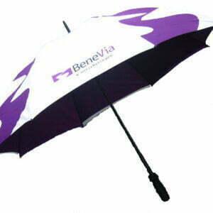 Sport paraplu
