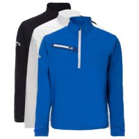 p-1781-callaway_new_gust_2_full_zip_wind_jacket.jpg