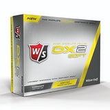 p-3715-wilson_dx2_yellow_balls.jpg