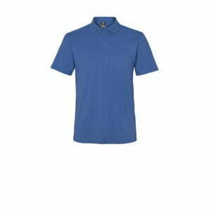 Lyle & Scott Oxton Pique mens polo