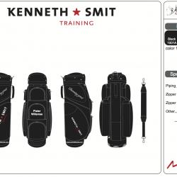 BU8908 Kenneth Smith V2