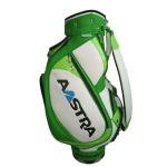 mygolfbag tour bag 2118 kreuze 2