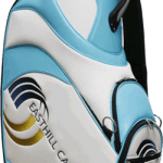 mygolfbag, custom made golftas, custom made golftassen