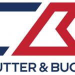 cenb-logo