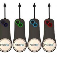 pitchfix fusion single