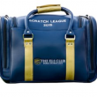mygolfbag Boston Club sporttas 2110