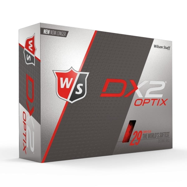 Wilson_dx2_soft_optix_red_right_vert