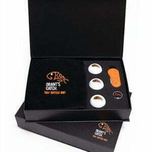 flix lite presentatie box