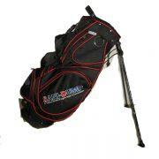 2107R Carrybag