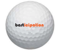 Barticipation bal