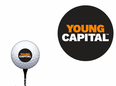 YoungCapital-golfbal.png